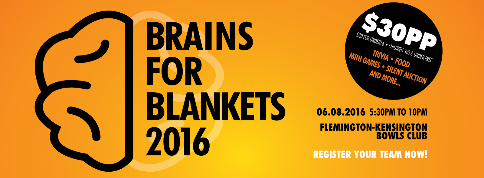 Brains-for-blankets-website-2