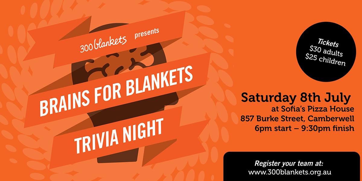 300Blankets-TriviaNight2-1200-x-600